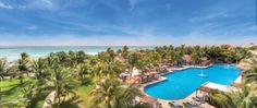 El Dorado Royale, Adults-Only, Gourmet Inclusive Vacations
