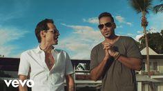 Romeo Santos - Yo También ft. Marc Anthony