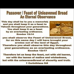 51 Best Feast Days images in 2019   Bible truth, Bible