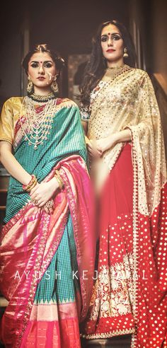 Saree by Ayush Kejriwal or purchases email me at designerayushkejriwal@hotmail.com or what's app me on 00447840384707 We ship WORLDWIDE. Instagram - designerayushkejriwal