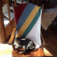 Ravelry: knittingnoodler's Ashley's 1st baby
