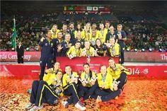 Seleção feminina de vôlei comemora o décimo título no Grand Prix, após a vitória sobre o Japão por 3 a 0