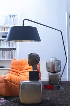 General lighting | Free-standing lights | Bul | Ligne Roset. Check it out on Architonic