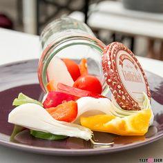 Ein gutes Wochenende beginnt mit einem guten Frühstück!  Wo bruncht ihr am liebsten? Inspiration für das (späte) Frühstück findet ihr in der Kategorie BRUNCHEN IN GRAZ im Blog! #brunch #frühstück #foodgasm #foodpic #instafood #foodies #foodie #foodshot #foodstagram #instafood #photooftheday #picoftheday #testesser #graz #steiermark #austria #igersgraz #grazblogger #blogger_at #instagraz