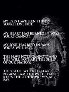Yes, I am a United States Marine. After Boot Camp graduation in our son served 7 overseas combat tours within his first 8 years of service to Afghanistan, Iraq & Qatar. He currently serves as Airframes Division Officer, MAW. Marine Corps Quotes, Marine Corps Humor, Usmc Quotes, Military Quotes, Military Humor, Military Love, Us Marine Corps, Marine Corps Tattoos, Marine Recon