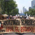Fallas, omisiones y falta de atención en investigación de la PGR del caso Ayotzinapa: CNDH - Animal Político