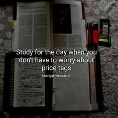 pre with study inspiration and motivation - Study Motivation / College - . - pre with study inspiration and motivation – Study Motivation / College – - Study Hard Quotes, Study Motivation Quotes, Motivation Inspiration, Motivation For Studying, College Motivation, Study Inspiration Quotes, Powerful Motivational Quotes, Inspirational Quotes For Students, Quotes Positive