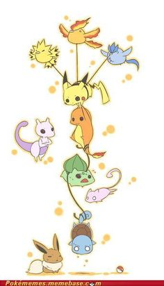 I've pinned this as a tattoo before, but I don't care.  It's adorable.