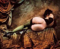 Jan-Saudek-Eine-Tanzerine-The-Dancer-2003.jpg