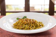 #food  i piaceri della tavola del SarAnd Relais