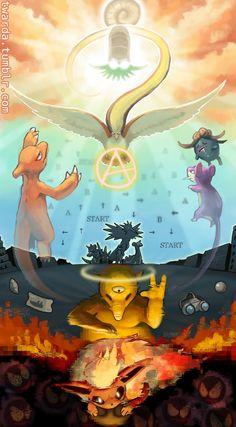 Twitch Pokemon, Pokemon W, Play Pokemon, Pokemon Memes, Pokemon Fan Art, Pikachu, Bird Jesus, Nintendo Party, Cute Pokemon Pictures