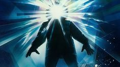 """""""the thing"""" 1982"""