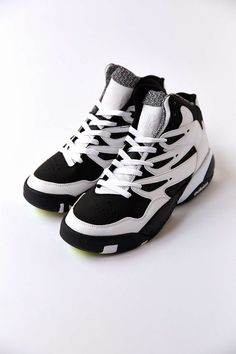 7bd6e630cfb adidas Mutombo 2 Mid-Top Sneaker Espadrille Sneakers