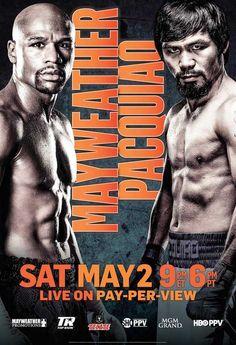 Manny Pacquiao vs Floyd Mayweather live Pacquiao vs Mayweather live http://mannypacquiaovsfloydmayweatherlive.com/