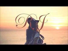 JahBoy   Rookie In Love ft Jethro (Lyrics)