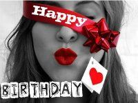 <3 Happy Birthday Pictures, Happy Birthday Quotes, It's Your Birthday, Birthday Wishes, Birthday Parties, Birthday Banners, Another Year Older, Happy B Day, Eat Cake