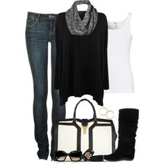 """""""Untitled #67"""" by partywithgatsby on Polyvore"""