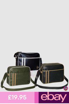 92e245b6270 Dunlop Bags Clothes, Shoes & Accessories