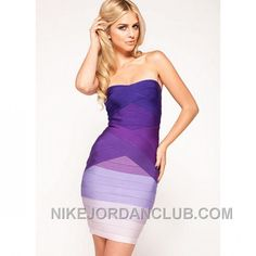 http://www.nikejordanclub.com/herve-leger-ombre-bandage-dress-purple-combo-christmas-deals.html HERVE LEGER OMBRE BANDAGE DRESS PURPLE COMBO CHRISTMAS DEALS Only $106.00 , Free Shipping!