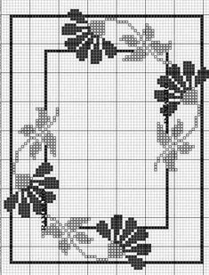 Thrilling Designing Your Own Cross Stitch Embroidery Patterns Ideas. Exhilarating Designing Your Own Cross Stitch Embroidery Patterns Ideas. Butterfly Cross Stitch, Cross Stitch Heart, Simple Cross Stitch, Cross Stitch Borders, Cross Stitch Flowers, Cross Stitch Designs, Cross Stitching, Cross Stitch Embroidery, Embroidery Patterns