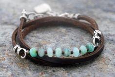 Great simple bracelet