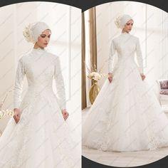 wedding dress arabische hochzeitskleider 5 besten