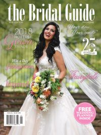 Modern Bride Wedding Show hosts to top wedding professionals looking to provide engaged couples with the essential tools so they can plan their wedding day. Bridal Show, Wedding Show, Wedding Bride, Wedding Day, Wedding Dresses, Beautiful Gowns, Beautiful Bride, Engagement Couple, Brides