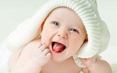 http://www.hdwallpapers.in/walls/cute_baby_boy_green_eyes-wide.jpg