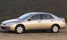 Honda Accord 2004, Nel 2004 La Produzione Di Honda È Ancora Molto Usata Fino a Poco Tempo, Carismatico E Accogliente Honda Auto, Honda Cars, Honda Accord, Vehicles, Car, Vehicle, Tools