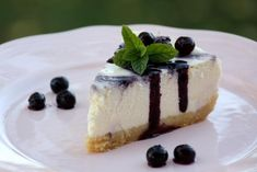 Oreos, Dessert Recipes, Desserts, Tiramisu, Cheesecake, Pudding, Sweet, Food, Mascarpone