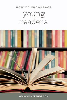 How to encourage young readers. #reading #read Reading Habits, Reading Skills, Feeling Discouraged, Picture Dictionary, Every Mom Needs, Book Tv, Reading Levels, What To Read, Stories For Kids