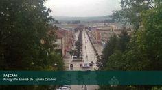 PascaniFotografie trimisa de Ionela Onofrei  28 de poze frumoase cu orase din Romania (partea 2).  Vezi mai multe poze pe www.ghiduri-turistice.info Mai, Romania, Country, City, Rural Area, Cities, Country Music, Rustic