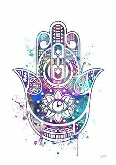 hamsa-hand-svetla-tancheva.jpg (636×900)
