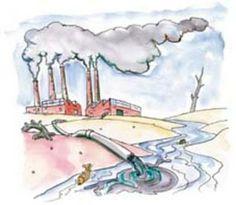 Contaminación Ambiental : http://cienciasnaturales.carpetapedagogica.com/2011/11/contaminacion-ambiental.html