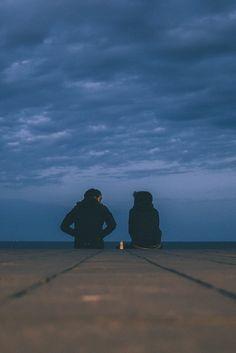 Somos la generación que no quiere relaciones