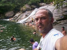 LUIZ CARLOS DE BERNARDIS JUNIOR
