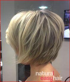 short sassy haircuts for thick hair