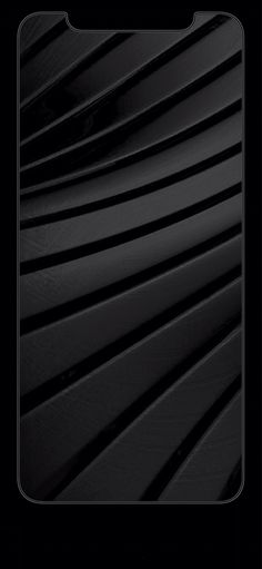 The iPhone X/Xs Wallpaper Thread - Page 50 Hd Phone Wallpapers, Cool Wallpapers For Phones, Cellphone Wallpaper, Iphone Wallpaper, Apple Watch Apps, City Wallpaper, Red Apple, Ipod, Iphone 11
