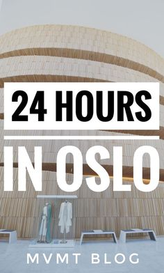 Best way to spend 24 hours in Oslo: Free ferry ride, Vigeland Sculpture Park, Oslo Opera House, Royal Palace, Grunerlokka. Lappland, Trondheim, Stavanger, Oslo Opera House, Norway Oslo, Scandinavian Countries, Visit Norway, Norway Travel, Tromso