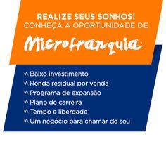 Inovatyon - Carta de crédito para Imóveis, Carros, Motos e Pesados sem juros. Inovatyon