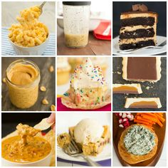 The Best of Brown Eyed Baker in 2014: The 10 Most Popular Recipes | browneyedbaker.com