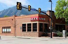 #AlfalfasMarket #BoulderInn