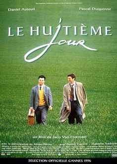 One of Daniel Auteuil best performances. Great movie!