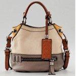 Oryany Sydney Mini Crossbody Satchel Bag