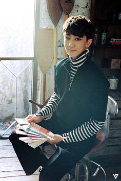 [SVT] Going Seventeen: Concept Photos, Tracklist, Album Details Seventeen Going Seventeen, Seventeen Comeback, Seventeen Album, Kpop Comeback, Woozi, Mingyu Wonwoo, Seungkwan, Hip Hop, Vernon