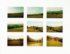gerhard richter landscapes - Google Search