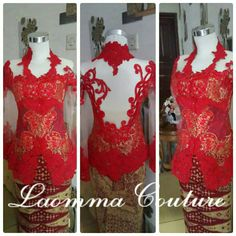 laomma couture & Wedding Planner Jalan Mars Selatan XIV no 1 Bandung  40286 - Indonesia LINE: laomma,  BLACKBERRY PIN 7DF89150 WHATSAPP : (+62) 089675747103 Wechat : LaommaCouture email : laomma_couture@yahoo.com