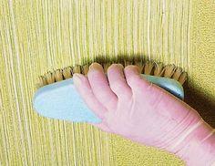 Como aplicar textura na parede - 6 passos (com imagens)
