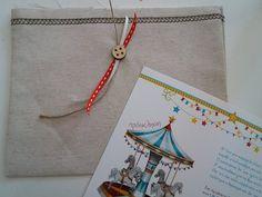 Shop powered by PrestaShop Arrow Necklace, Bags, Jewelry, Handbags, Jewlery, Bijoux, Jewerly, Totes, Hand Bags