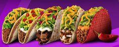 Medemblik – Op het menu van vandaag overheerlijke taco's gevuld met gehakt. Taco's zijn echte toppers uit de Tex Mex-keuken. Het zijn kleine maistortilla's die meestal in een U-vorm ged…